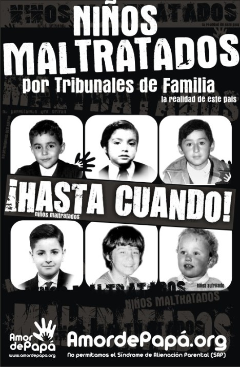 afiche_ninos_maltratados_523x8001