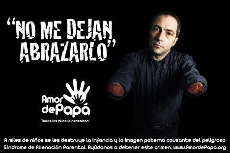 p_lienzo_abrazo_baja
