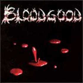 bloodgood_bloodgood
