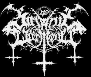 satanicwarmaster1