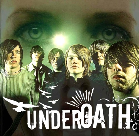 underoath-2