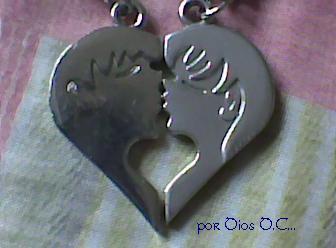 un-beso-de-corazon