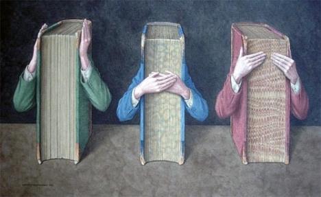 Educación sorda, ciega y muda