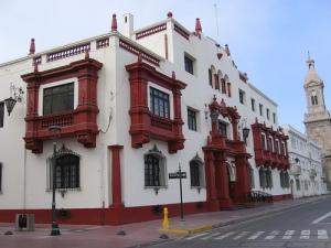 Lo Bueno, lo Malo y lo Feo de Coquimbo – La Serena