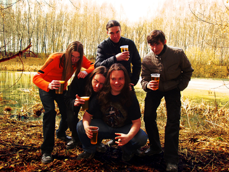 horzapor_group_photo